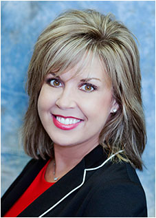 audrey-mcbride-broker-mcbride-and-co-starkville-ms
